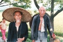 paysans-chine1
