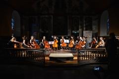 Académie Plage Musicale en Bangor